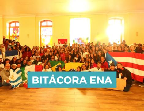 BITÁCORA ENA.png